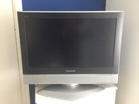 LCD TV 26 inch Perfect Working order £45