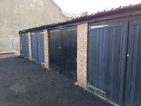 Garage/Parking/Storage: Salmestone Road Margate CT9 4DD - GATED SITE