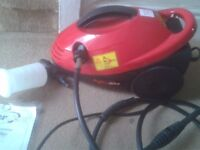 POWER DEVIL PRESSURE WASHER 1600 WATT EXCELLENT CONDITION HARDLY USED
