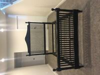 Wooden Queen Bed Frame For Sale
