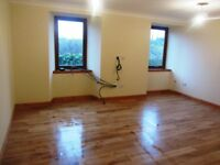 Brechin, DD9 7AL. Modern 2 Bed Ground Floor Flat, great cond'n & locat'n, GCH & DG £550 pcm