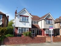 3 bed 2 reception house in Greenford