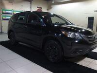 2014 Honda CR-V LX A/C GR.ELECT MAGS BLUETOOTH