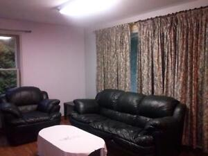 FURNISED SIX BED ROOM HOME FOR RENT IN PORT HOPE-short term Peterborough Peterborough Area image 3