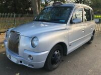 LTI, TX4, Other, 2009, Other, 2499 (cc)