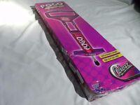 Brand New Rare Ozbozz Pink Pogo Stick (6 available)
