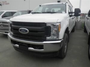 2017 Ford F-350 Great Work Truck! 6.2L XL F350 Blow OUT Sale