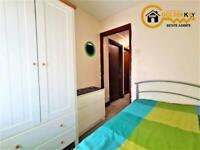 1 bedroom in Oakleigh Avenue, Edgware, HA8