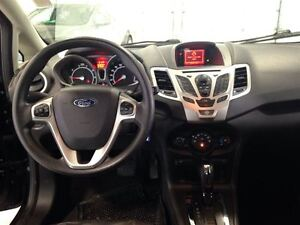 2013 Ford Fiesta SE| SYNC| HEATED SEATS| CRUISE CONTROL| 63,045K Cambridge Kitchener Area image 19