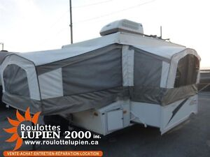 2006 Forest River Palomino y4127