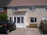 3 bed house in Winterbourne