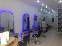 BEAUTY ROOM FOR RENT