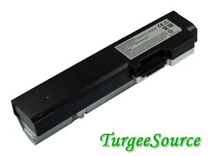 Laptop Battery for PANASONIC Toughbook CF-VZSU43AU CF-VZSU43 CF-VZSU43A CF-74