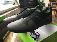 Hugo Boss Trainers - Size 12