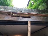 Homefixx builders Brickwork,patio,driveways,fencing.