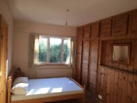 Lovely two bedroom flat in W7! includes all bills