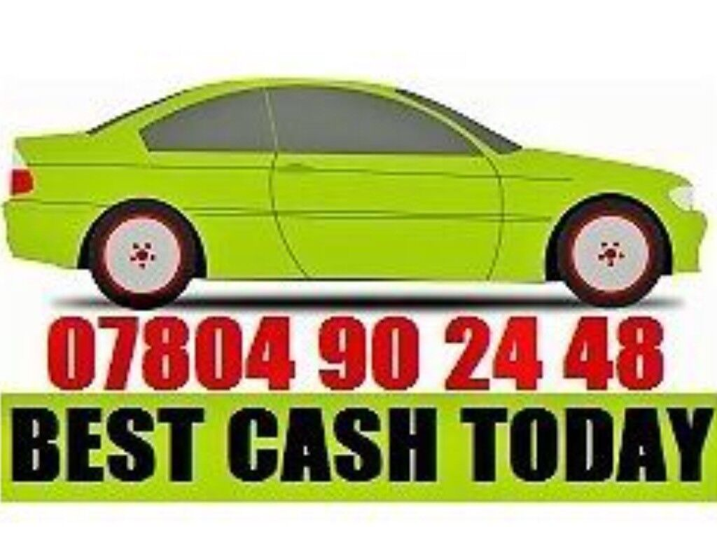 ☎ Ø78Ø4 9Ø2448 CARS VANS MOTORCYCLE WANTED FOR CASH BUY YOUR ...