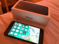 Apple iPhone 7 Plus in Black 128GB SIM Free