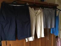 Ladies clothes 10 bundle