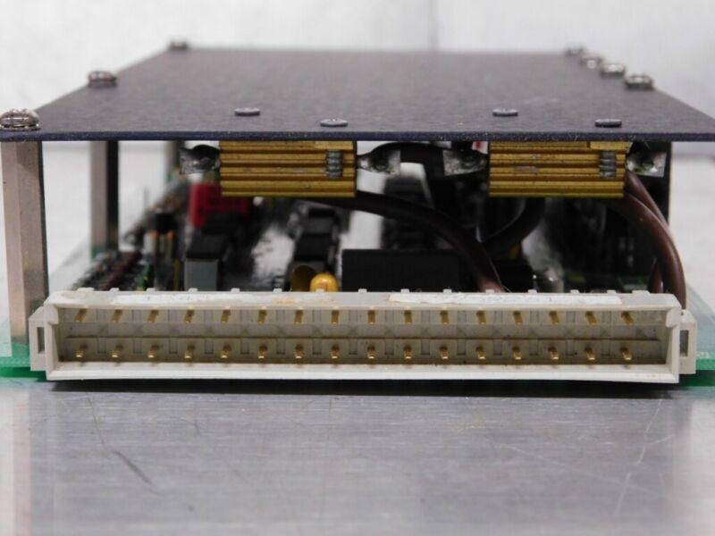 Parker DigiPlan UD5 -- 45230201 Rev C