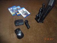 Sony PS4 Bundle