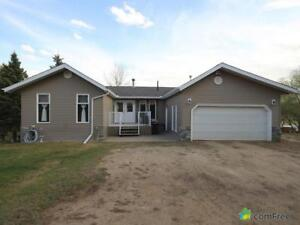 $559,900 - Bungalow for sale in Wetaskiwin