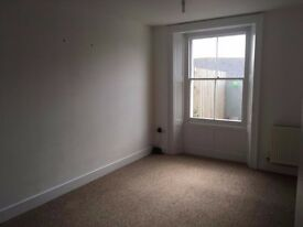 Double rooms to let