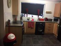 Home Swap looking for 2 bed 🏡