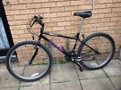 ADULT MEN'S MOUNTAIN BIKE GT OUTPOST VERY GOOD CONDITON RIDE AWAY