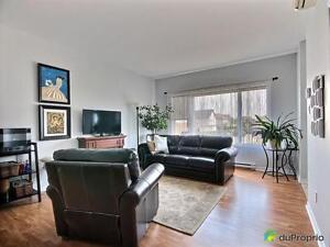 189 500$ - Condo à vendre à Gatineau (Hull) Gatineau Ottawa / Gatineau Area image 1
