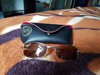 Ray.Ban Sanglasses!!!!!