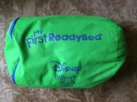 Disney My First Ready Bed