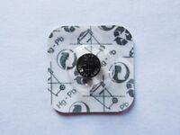 377 (SR626SW) 1.55v Rayovac Silver Oxide Watch Batteries (New)