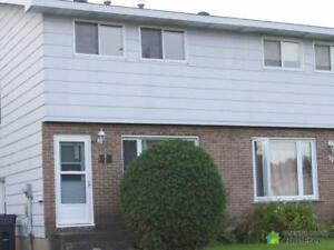 $145,900 - Semi-detached for sale in Sault Ste Marie