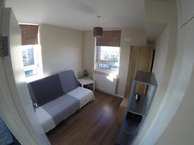 Room In Southfields