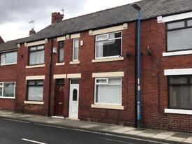 3 Bedroom House to rent in Welldeck Road, Hartelpool