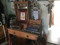 1920s Dressing Table for sale