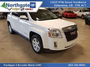 2013 GMC Terrain AWD Heated Seats Remote Start Finance Available
