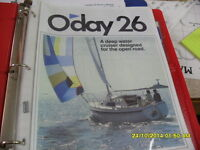o day sailboat 26 ft $ 21,000 or offers