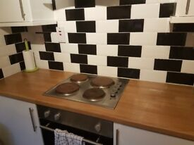 Double room to rent - Twerton