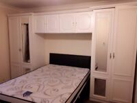 One double bedroom to let in wexham Slough