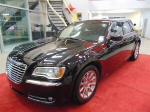 2014 Chrysler 300 Touring*MAGS 18po*CUIR*BLUETOOTH*
