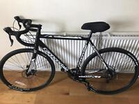 Bicycle - Men's Cannondale