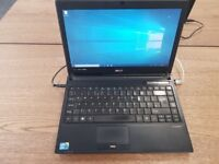 Low priced Acer intel i5 Laptop