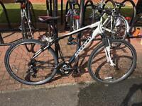 Carrera Crossfire Hybrid £120 ONO Nottingham City Centre