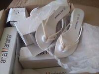 Wholesale New Ladies Summer Sandals Bundle JOBLOT CLEARANCE