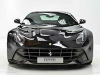 Ferrari F12 Berlinetta AB (black) 2015-07-01