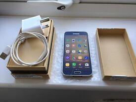 Samsung S5-EE Orange t mobile