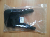 New Genuine Ford Focus MK3 2011 Onwards 4 Door Saloon REAR Mud Flaps-£30