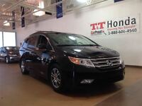 2013 Honda Odyssey EX *Local Vehicle, Rearview Cam, Bluetooth*